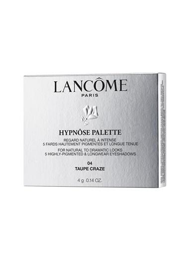 Lancome Lancome Hypnose Palette 5'li - 04 Göz Farı Renkli